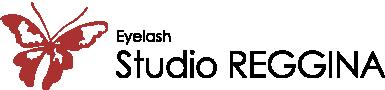 まつエク・ネイル・ボディジュエリーサロン Studio REGGINA