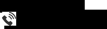 0545-51-7606